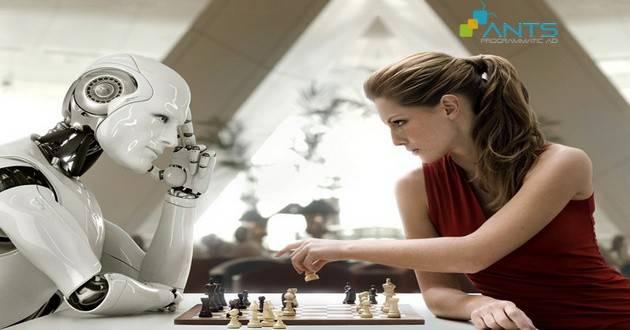 Machine Learning – Công Nghệ Khai Thác Tối Đa Giá Trị Big Data (Phần 2)