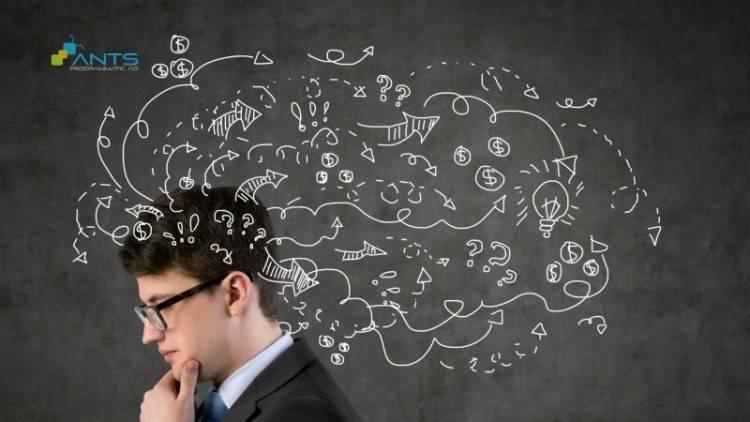 Học Được Gì Từ Các Marketer Tối Ưu Hóa Hàng Đầu?