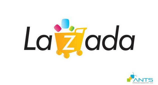 [Infographic] The State of Lazada 2015