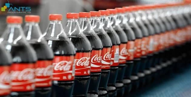 blog_201511_coke-trien-khai-xay-dung-co-may-ra-quyet-dinh-dua-tren-du-lieu_coke rewards