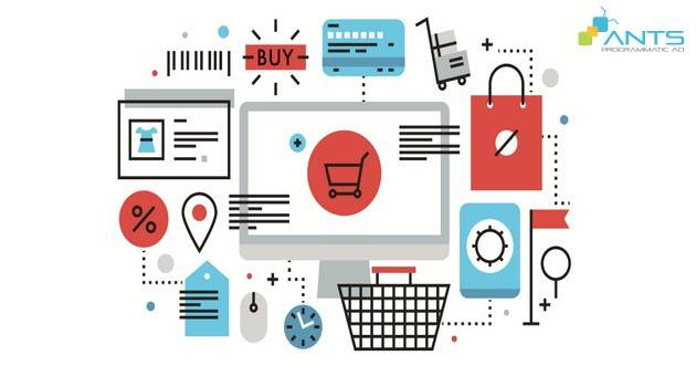 5 Dự Báo Về E-Commerce Cho Năm 2016