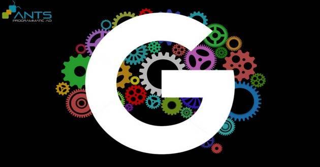 Google Phác Họa Qui Trình Máy học (Machine Learning) – Phần 1