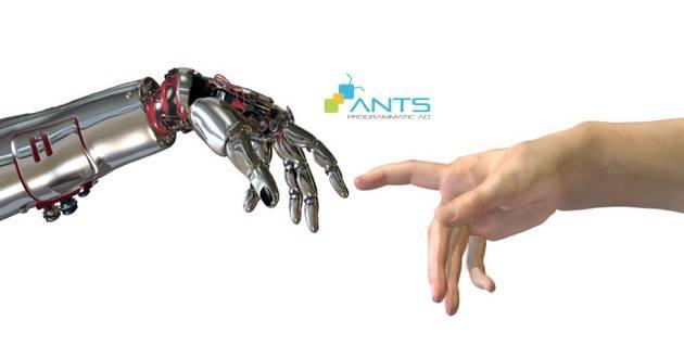 Google Phác Họa Qui Trình Máy Học (Machine Learning) – Phần 2