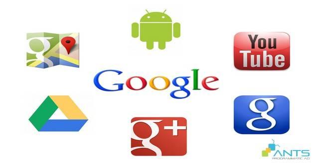 blog_201512_google-va-tham-vong-ve-mot-he-sinh-thai-so-khep-kin-phan-2_googel ecosystem
