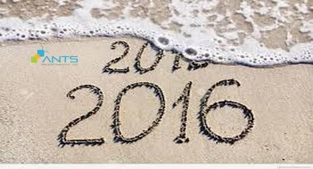 10 Tiêu Điểm Nổi Bật Ngành Digital Marketing 2015