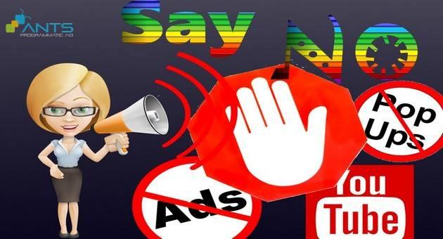 blog_201512_nhin-lai-7-tieu-diem-noi-bat-nganh-digital-marketing-2015_Ad Block