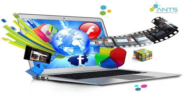 blog_201512_nhin-lai-7-tieu-diem-noi-bat-nganh-digital-marketing-2015_attribution_rich media