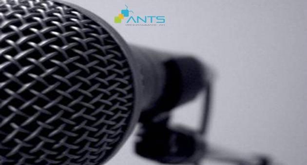 Social Listening: Lắng Nghe Người Dùng Trên Mạng Xã Hội