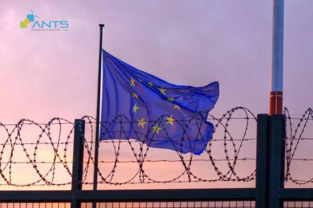 """Quy Định Mới Của Châu Âu Về Quyền Riêng Tư Làm Khó Marketer """"Khát"""" Dữ Liệu"""