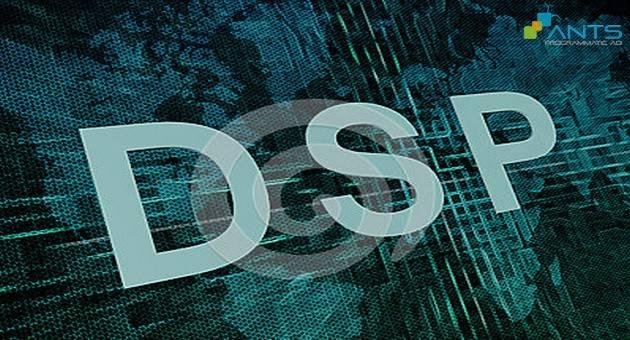ABC Về Programmatic: Các Thành Phần Trong Hệ Sinh Thái – DSP