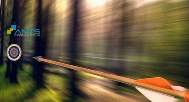 ABC Về Programmatic: Targeting – Bước Đột Phá Với Dữ Liệu Người Dùng