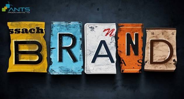 Hãy Để Dữ Liệu Chắp Cánh Cho Chiến Dịch Branding