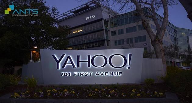 Yahoo Chia Sẻ Cơ Sở Dữ Liệu Với Cộng Đồng Nghiên Cứu Học Thuật