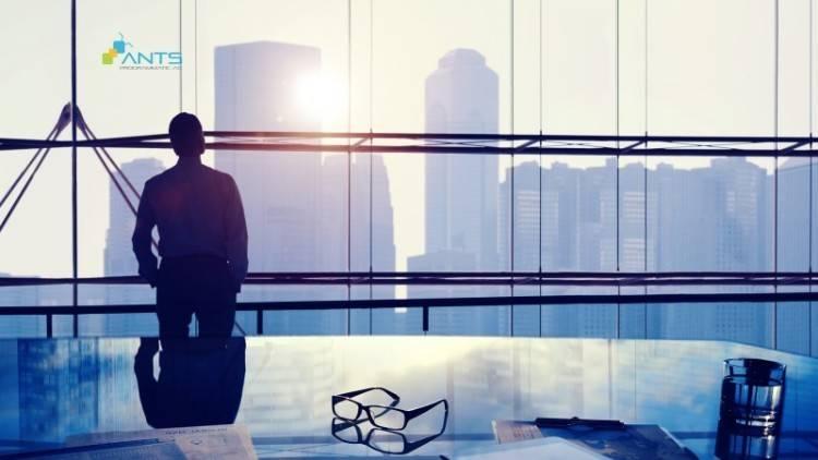 7 Xu Hướng Mang Lại Thành Công Cho Marketing Kỹ Thuật Số