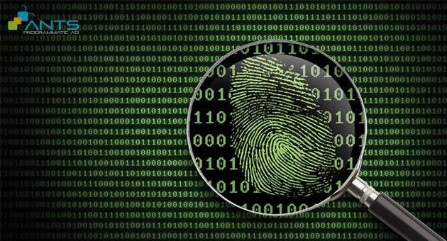 Ad Fraud – Muôn Mặt Gian Lận Trong Hệ Sinh Thái Programmatic