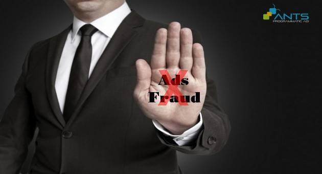 Ad Fraud – Trách Nhiệm Và Giải Pháp