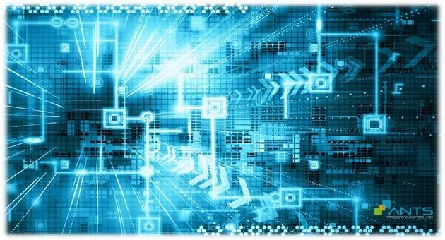 Báo Cáo ANA – Forrester: Giao Dịch Programmatic Tăng Trưởng Bất Chấp Gian Lận Và Thiếu Minh Bạch
