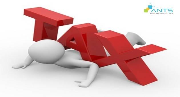 """Báo Cáo IAB 2015: Trung Gian Programmatic Hốt Bạc Nhờ """"Thuế Ad-Tech"""""""