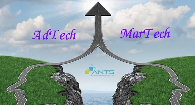 Hội Tụ Ad Tech – Mar Tech: Ai Sẽ Dẫn Dắt Cuộc Chơi?
