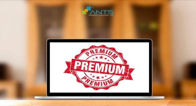 """Khái Niệm """"Premium"""" Trong Thế Giới Quảng Cáo – Phần 1"""