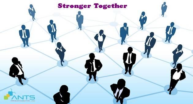 Cần Lắm Một Premium Publisher Alliance – Phần 1