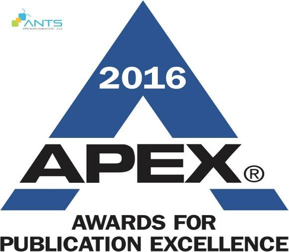 blog_201604_can-lam-mot-premium-publisher-alliance-phan-1_apex