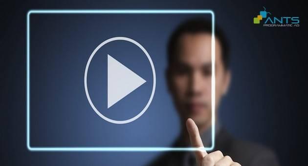Quảng Cáo Hiệu Quả Với Video Trực Tuyến – Phần 2