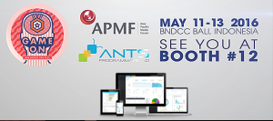 ants apmf poster