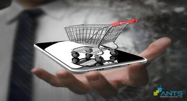 Đông Nam Á – Thị Trường E-Commerce Chưa Tương Xứng Với Tiềm Năng?