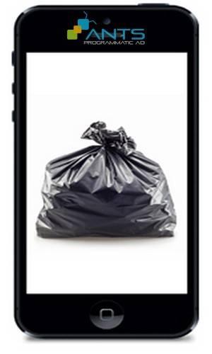blog_201606_dung-do-luong-quang-cao-truoc-khi-no-thuc-su-duoc-hien-thi_mobile ad waste