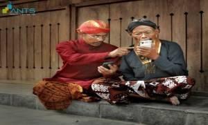 blog_201606_kien-thuc-nam-long-de-thanh-cong-voi-chien-luoc-mobile-tai-indonesia