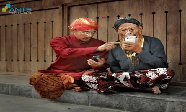 Kiến Thức Nằm Lòng Để Thành Công Với Chiến Lược Mobile Tại Indonesia