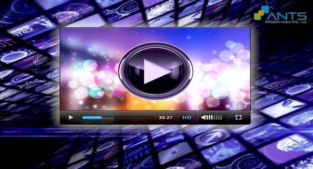 Kiến Thức Vỡ Lòng Cho Việc Triển Khai Programmatic Video – Phần 2