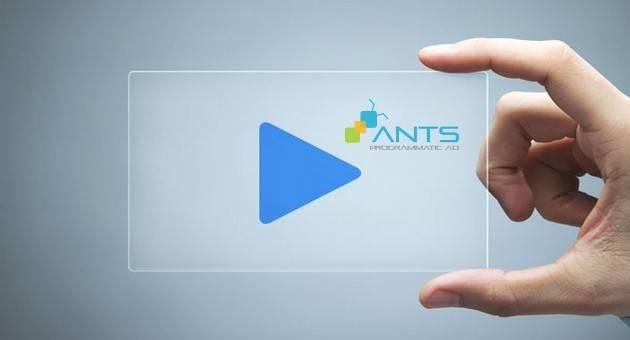 Quảng Cáo Video Trở Thành Chiến Lược 'Sống Còn'