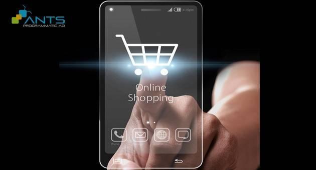 Thị Trường Mobile-Commerce Dành Cho Nhà Bán Lẻ Và Bài Học Từ Reckitt Benckiser