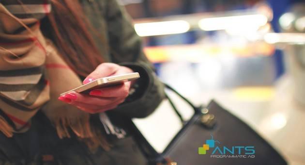 Hành Vi Người Dùng Mobile Làm Thay Đổi Triệt Để Ngành Quảng Cáo Số APAC