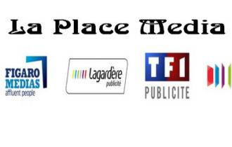 Mô Hình Liên Minh Premium Publisher: La Place Media