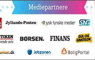 Mô Hình Liên Minh Premium Publisher: Danish Publisher Network
